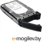 Lenovo ThinkServer 3Tb 6G SAS 7.2K 3.5 Hot Swap (4XB0G45718)