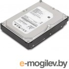 Lenovo ThinkServer 4Tb 6G SAS 7.2K 3.5 Hot Swap (4XB0F28635)