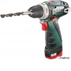 Metabo POWER MAXX BS  BASIC (600080500)