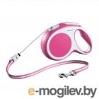 Flexi 12006 Vario (XS, Pink)