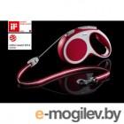Flexi 12033 Vario M, Red