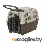 Trixie Skudo 6 39744 (Dark Brown-Sand)
