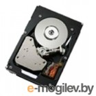 Жесткий диск IBM 3TB 7.200 rpm 6Gb SAS NL 3.5in HDD (00Y2473)