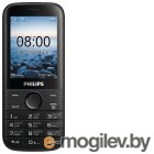 Philips E160 Black