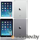 Apple iPad Air 2 128GB 4G Silver (MGWM2TU/A)