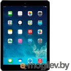 Apple iPad Air 2 128GB 4G Space Gray (MGWL2TU/A)