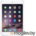Apple iPad Air 2 16Gb 4G Silver (MGH72TU/A)