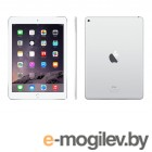 Apple iPad Air 2 16Gb Silver MGLW2TU/A