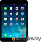 Apple iPad Air 2 16Gb Space Gray (MGL12TU/A)