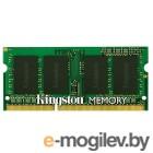 Kingston DDR3-1333 2Gb KVR13LS9S6/2