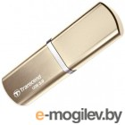 Transcend JetFlash 820 8Gb Gold 3.0