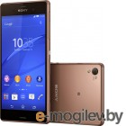 SONY Xperia Z3 Dual Copper D6633