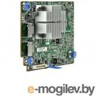 адаптер HP H240ar Smart HBA (726757-B21)