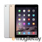 Apple iPad Air 2 128Gb Wi-Fi, Silver (MGTY2RU/A)