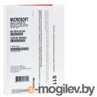 MS Win Pro 7 SP1 32-bit/x64 Russian Legalization DSP OEI DVD 1pk (6PC-00024)  license+id605335