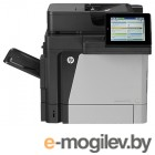 HP LaserJet Enterprise M630h J7X28A