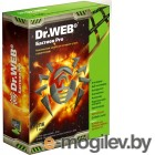 ПО Dr.Web Security Space PRO + криптограф Atlansys Bastion BOX (BHW-BR-12M-2-A3)