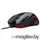 Logitech Gaming Mouse G300s USB оптическая 2500dpi (G-package)