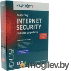 Kaspersky Internet Security Multi-Device <KL1941RBEFS> � ������  ���������  ��  5 ���������