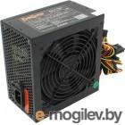 ExeGate ATX-600NPX  600W