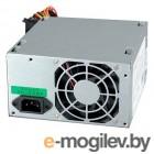 Exegate 500W ATX-AB500