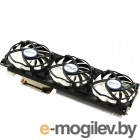 Arctic Cooling Accelero Xtreme IV 280 (X) VGA Cooler