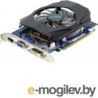 Gigabyte GV-N730D3-2GI OEM (GeForce GT730) 2Gb (PCI-E) DDR-3