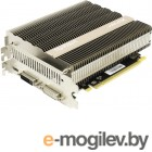 Palit (GeForce GTX750Ti) KalmX 2Gb (PCI-E) DDR-5 (RTL)