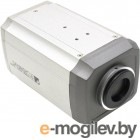 SeeEyes CTCC-6362(DU) P Color Box Camera (без объектива,  752x582,  600TVL,  color, PAL)