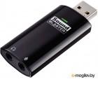 <NEW>   Creative Sound Blaster Play! 2  USB  2.0 (SB1140)  RTL