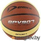 Demix BLPVC0009D