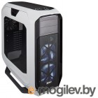 Corsair CC-9011059-WW Graphite Series 780T Full Tower ATX Case, White