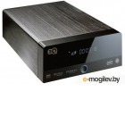 3Q <3QMMP-F370HW-w/o HDD> (Full HD A/V Player,3.5SATA,RCA,HDMI,4xUSB2.0Host,USB3.0  Slave,GbLAN,  CR,ПДУ)