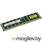 SAMSUNG Original DDR4 DIMM 16Gb (PC4-17000) ECC Registered+PLL