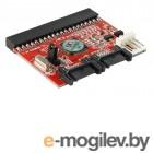 Orient <1S-1B(N)>  SATA<-->IDE  Adapter