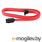 SerialATA Cable VCOM 50�� for Low profile