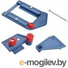 783600 LINE MASTER © приспособление для лобзика  для обр.радиал.поверхн. 3 предмет.