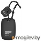 Silicon Power  64GB  Jewel J07 Gray