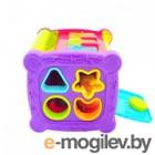 RedBox Куб для малышей