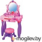 RedBox Туалетный столик (12 предметов)