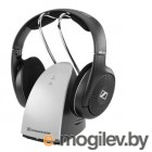 Sennheiser RS 120-8 II wireless