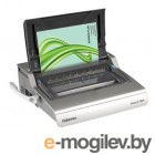 Fellowes GALAXY-E WIRE