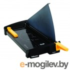 Fellowes Stellar A3