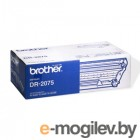 Brother DR-2075 for HL-2030R/2040R/2070NR (12000 p.)