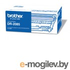 Brother DR2085 ��� HL-2035R (12 000 ���)
