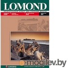 Lomond A4 230г/м2 50л.,матовая