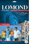 Lomond A4 260г/м2 20л.,cуперглянцевая