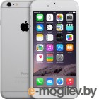 MGA92RU/A IPHONE  6  PLUS SILVER  64GB