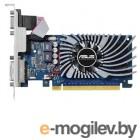 Asus PCI-E nVidia GT730-2GD5-BRK