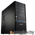 Компьютер E-MOGILEV: Game PRO